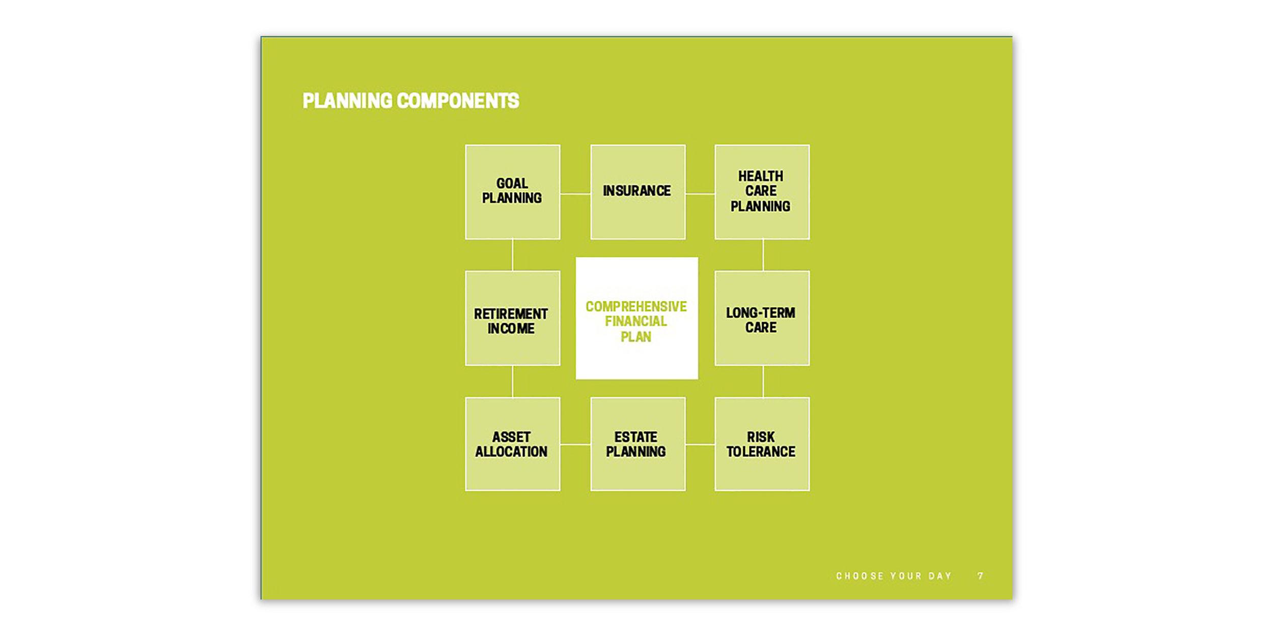 Web_Samples_SheridanRoad_Powerpoint_7.jpg