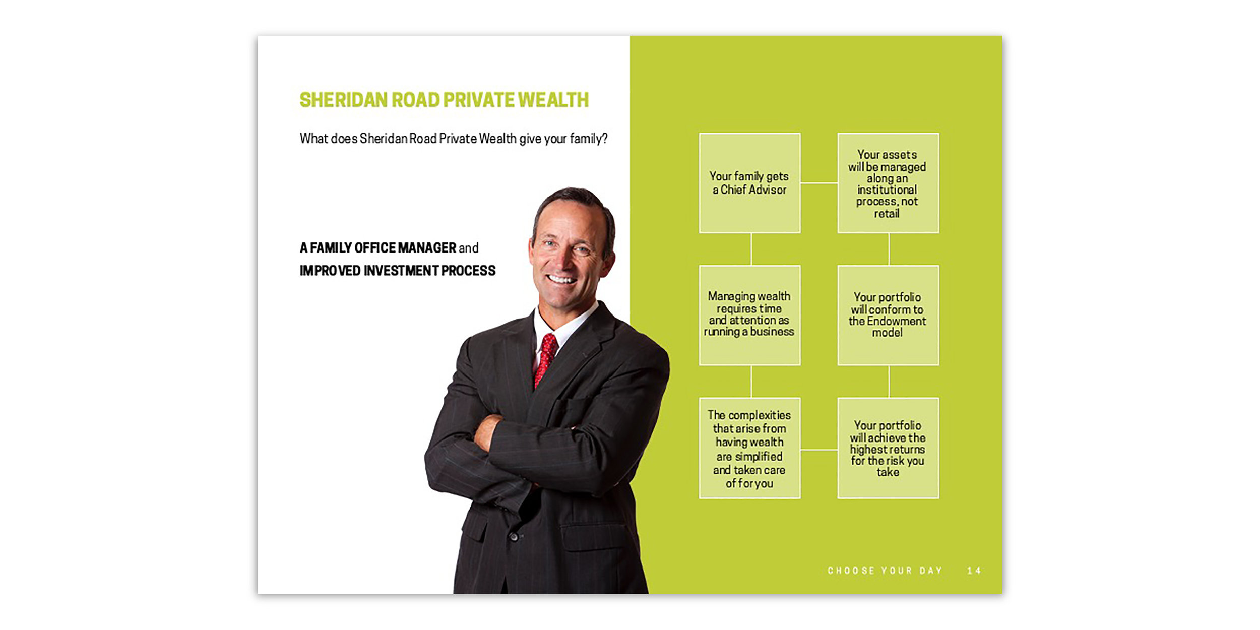 Web_Samples_SheridanRoad_Powerpoint_11.jpg
