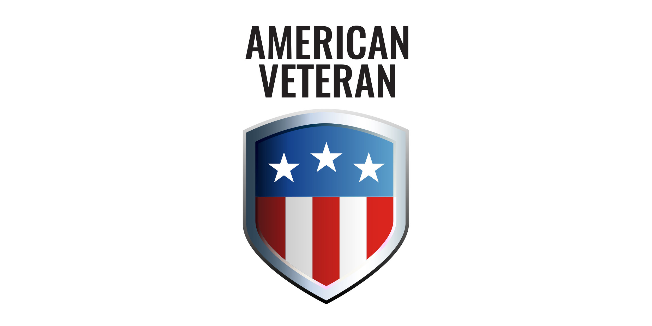 Web_Samples_AmericanVet_Logos_1.jpg