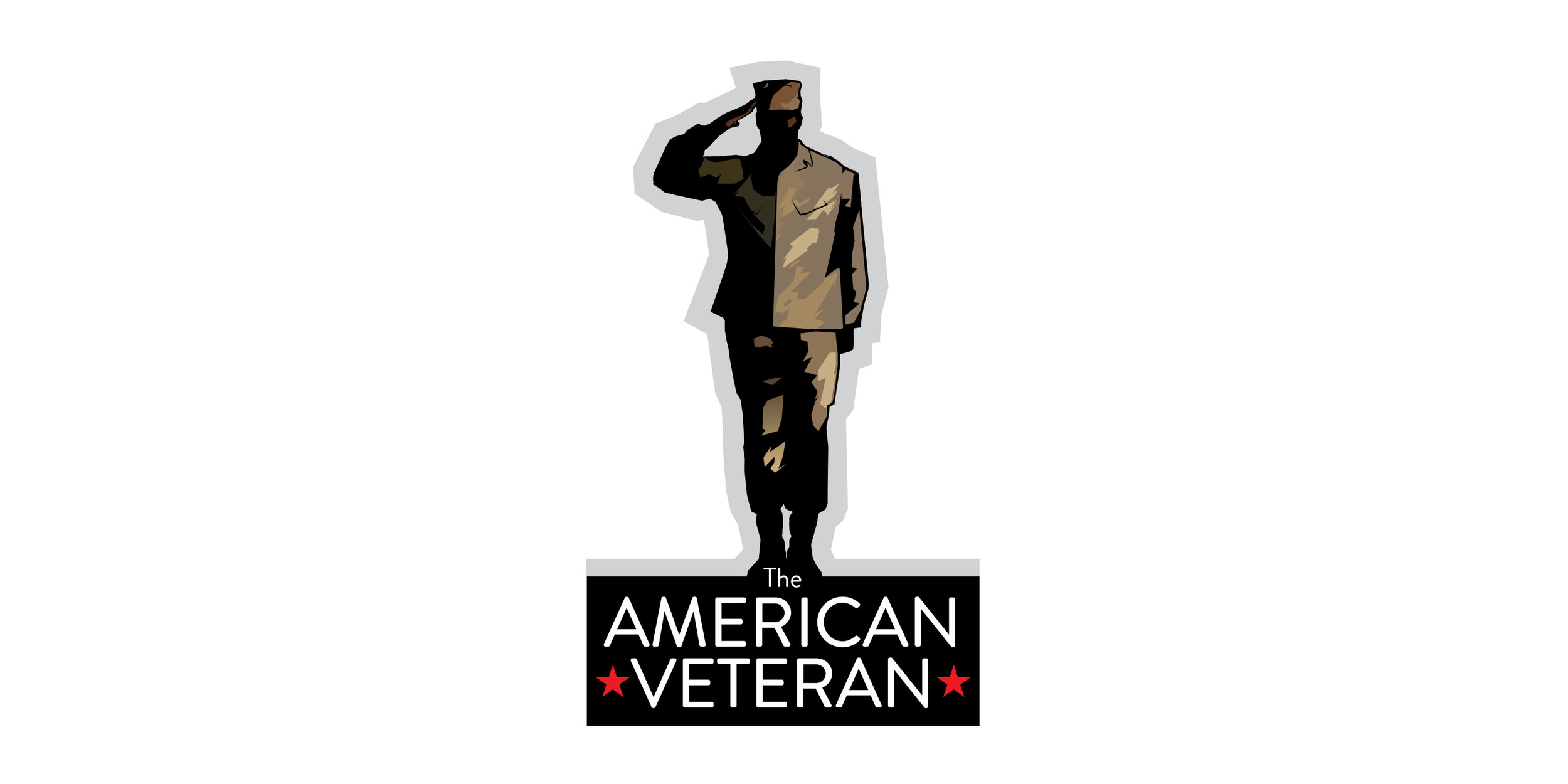 Web_Samples_AmericanVet_Logos_2.jpg