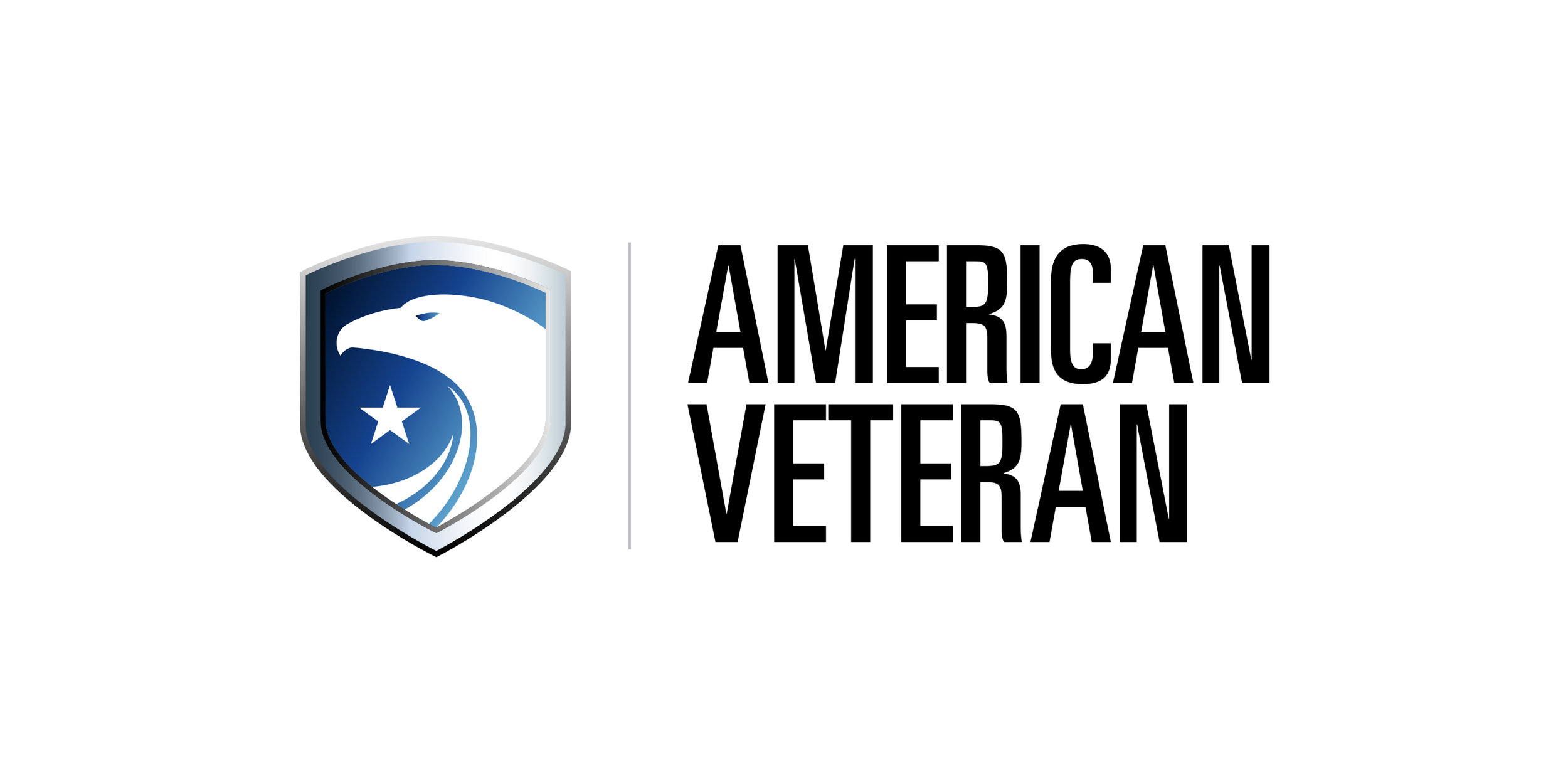 Web_Samples_AmericanVet_Logos_3.jpg
