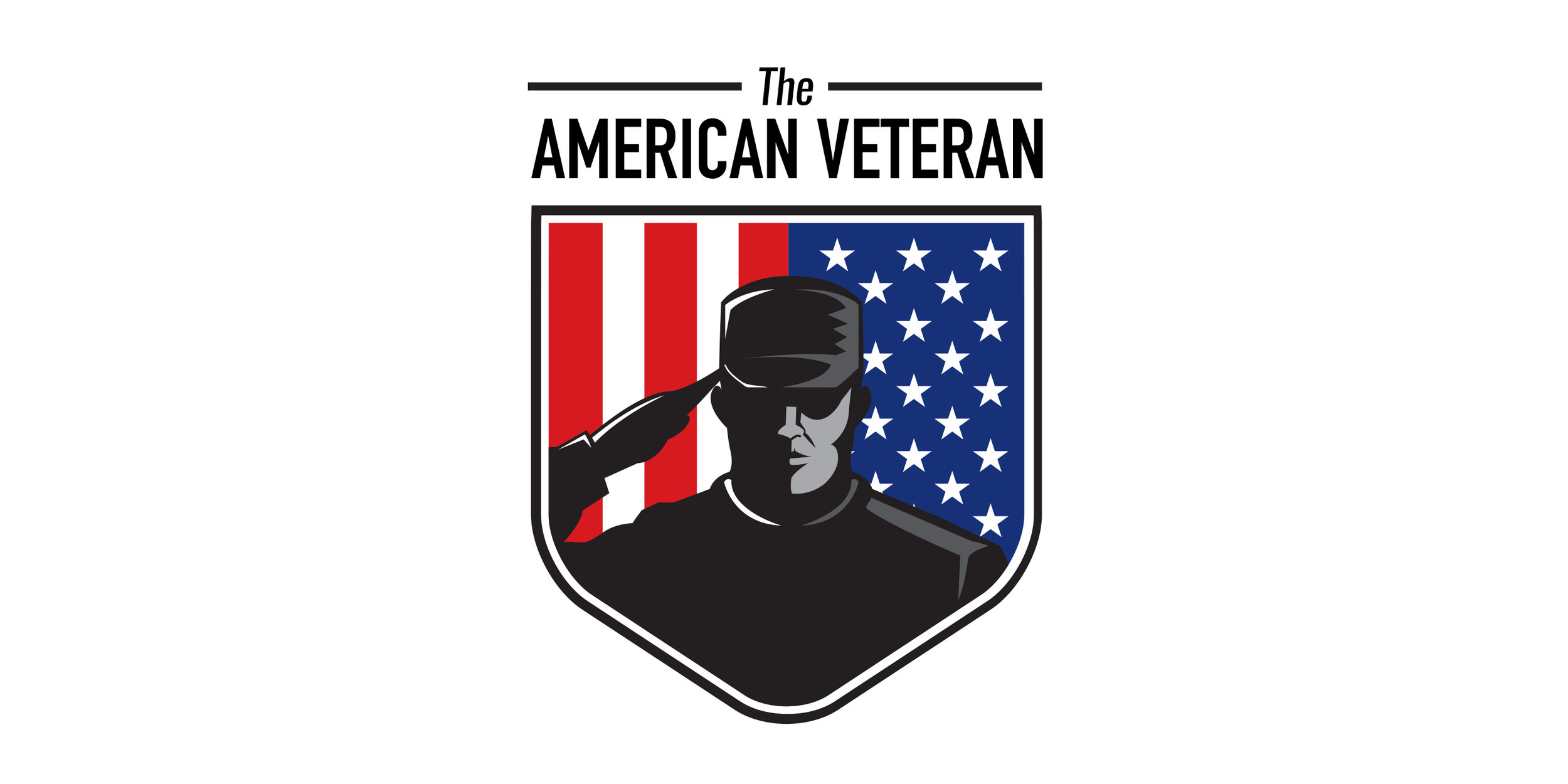 Web_Samples_AmericanVet_Logos_4.jpg