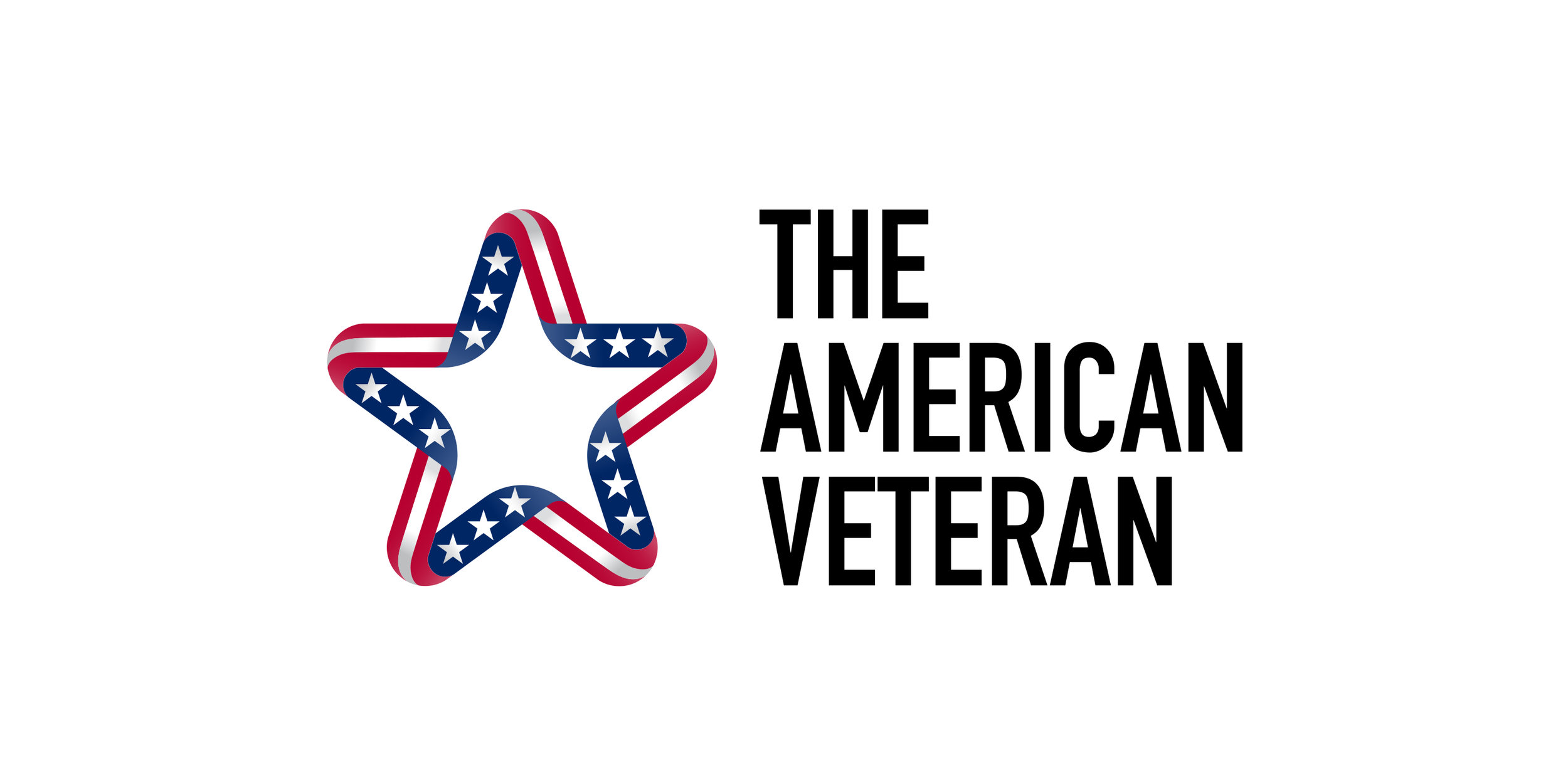 Web_Samples_AmericanVet_Logos_5.jpg