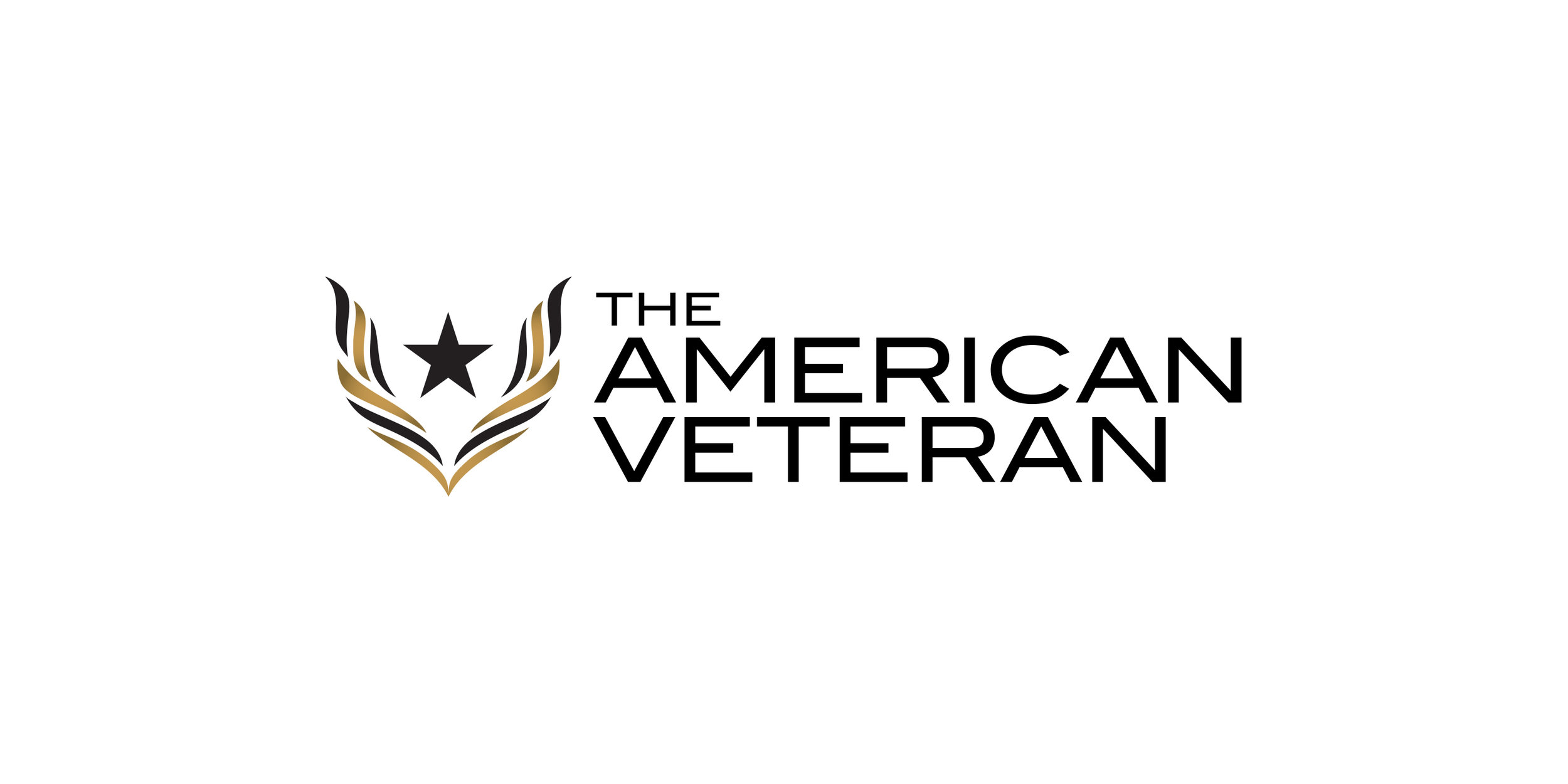Web_Samples_AmericanVet_Logos_6.jpg