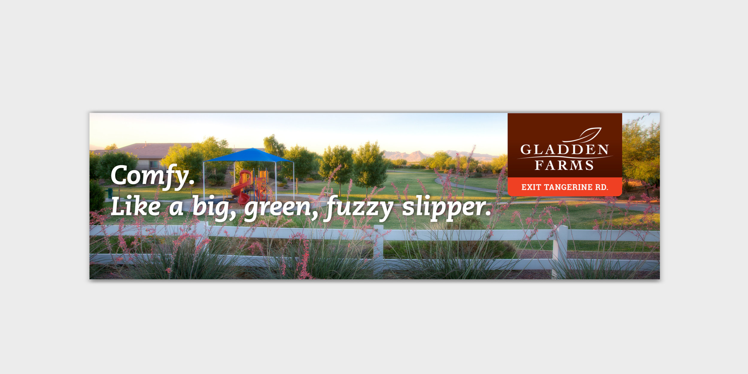 Web_Samples_GladdenFarms_3.jpg