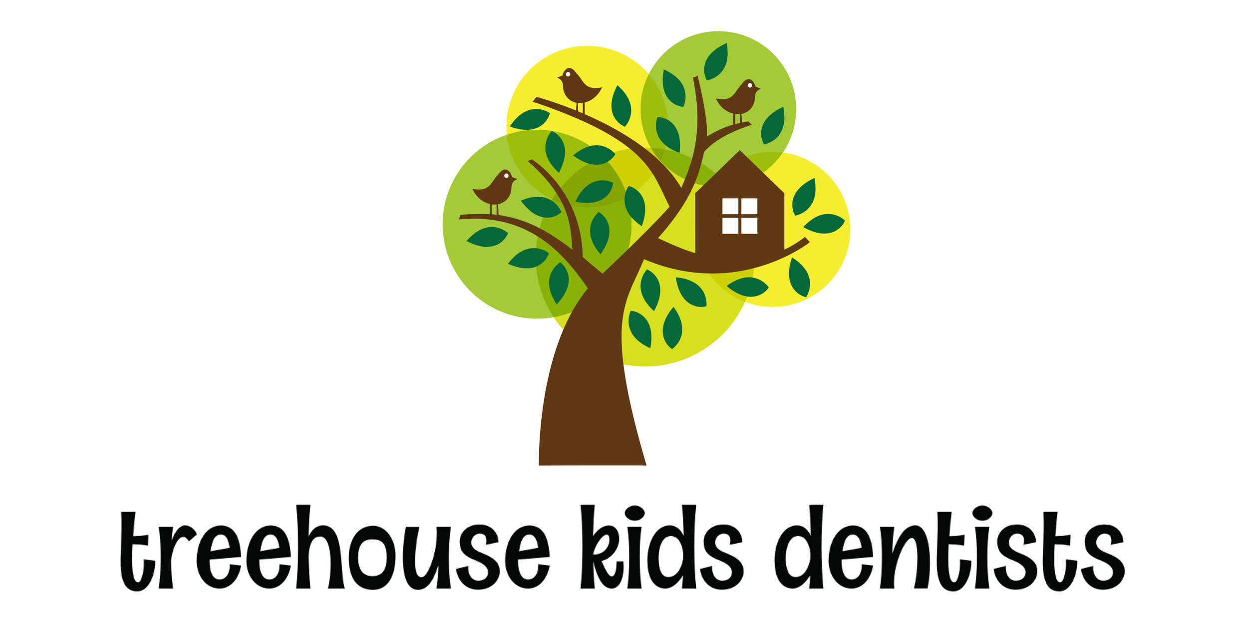 Web_Samples_Treehouse_Logos7.jpg