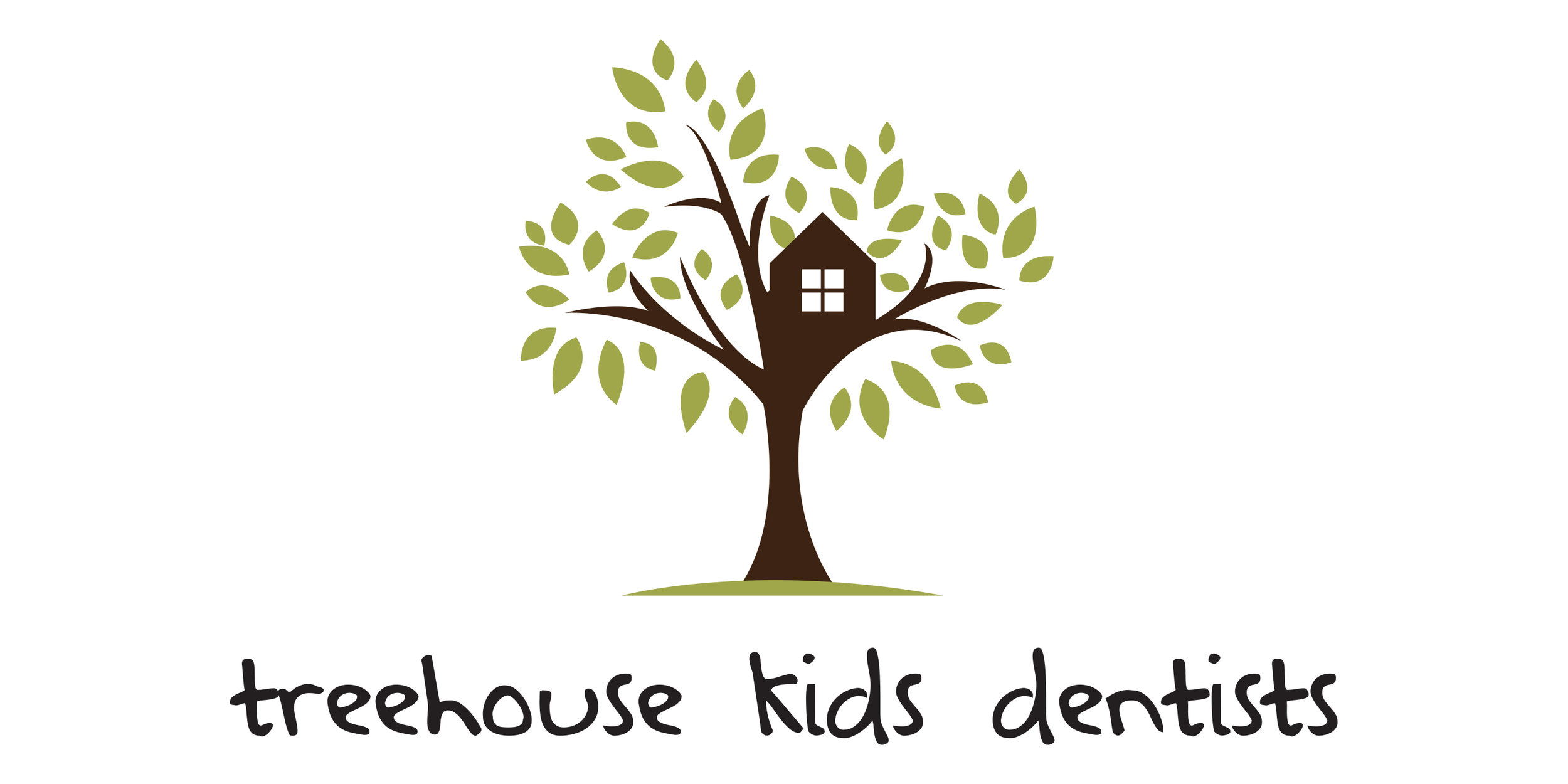 Web_Samples_Treehouse_Logos2.jpg