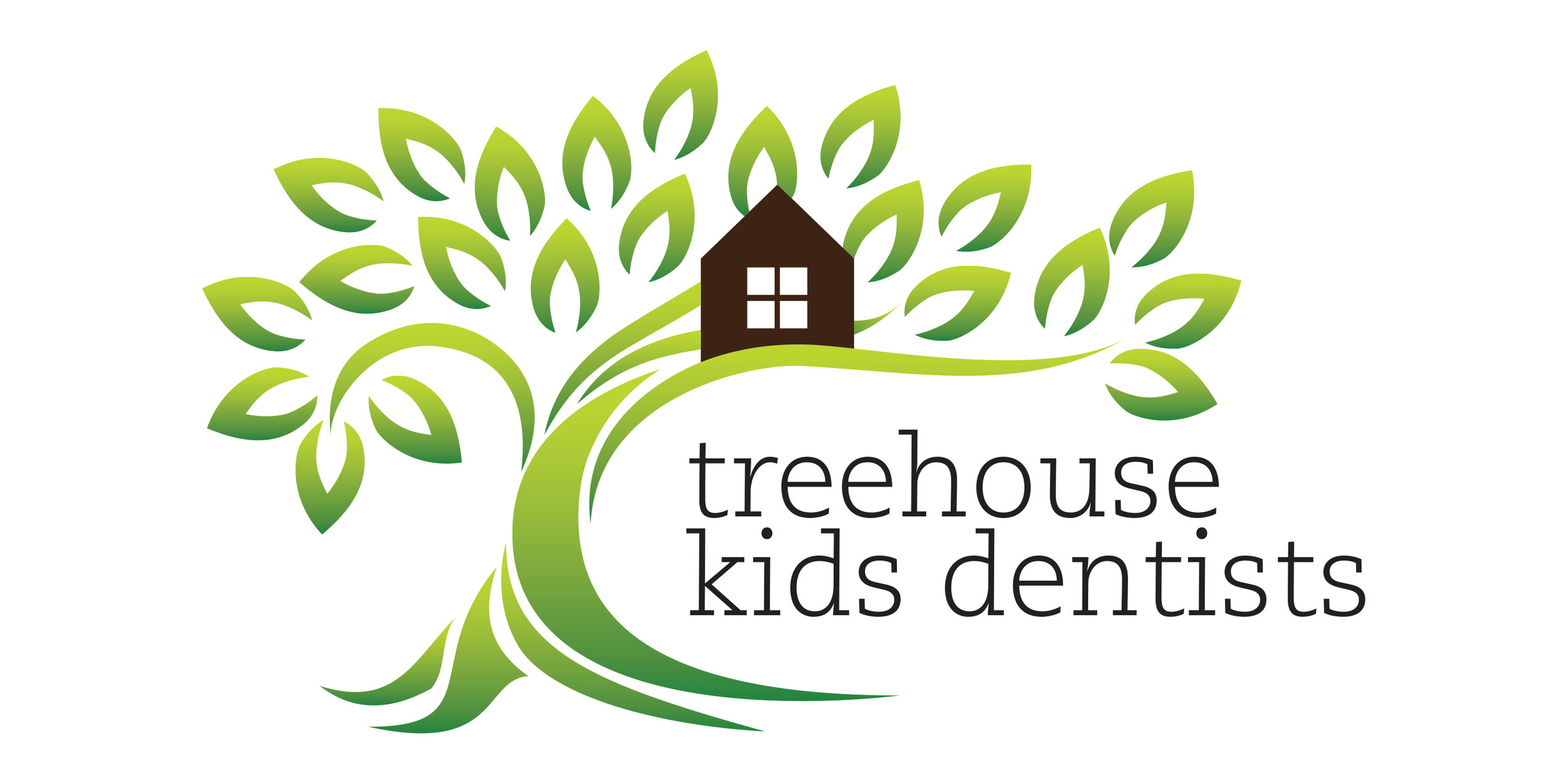 Web_Samples_Treehouse_Logos3.jpg