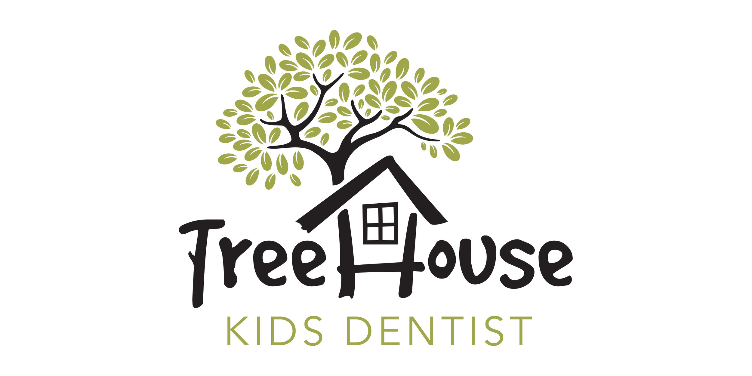 Web_Samples_Treehouse_Logos4.jpg