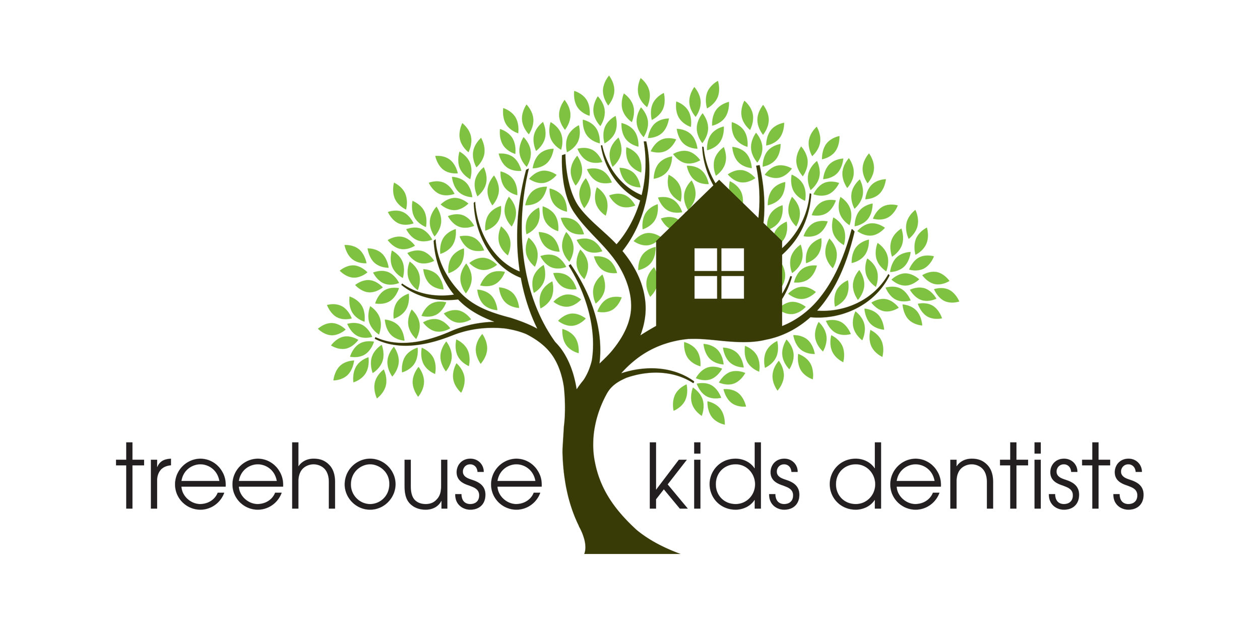 Web_Samples_Treehouse_Logos5.jpg