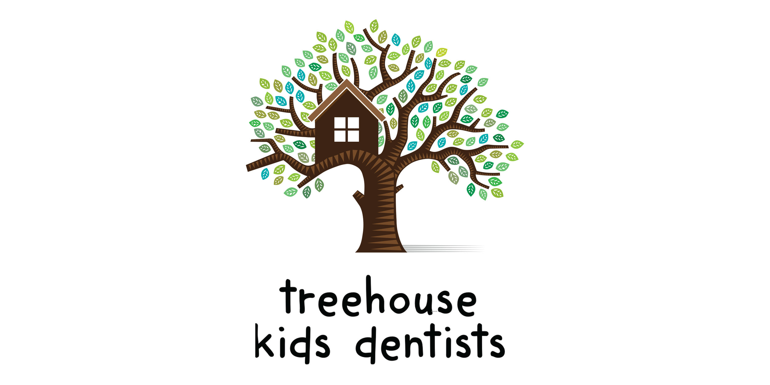 Web_Samples_Treehouse_Logos6.jpg