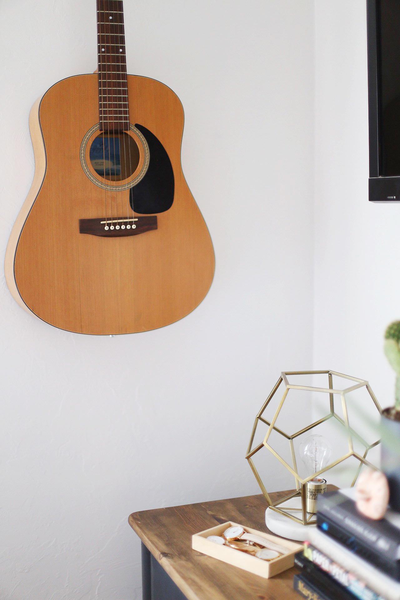Viklund Made NURSERY NOOK + MASTER BEDROOM REVEAL | Viklund Made Brittany Viklund Watercolor Artist Portrait Painter Brand Photographer Interior Styling Motherhood Blog Oklahoma City Custom Wedding Gift Illustration