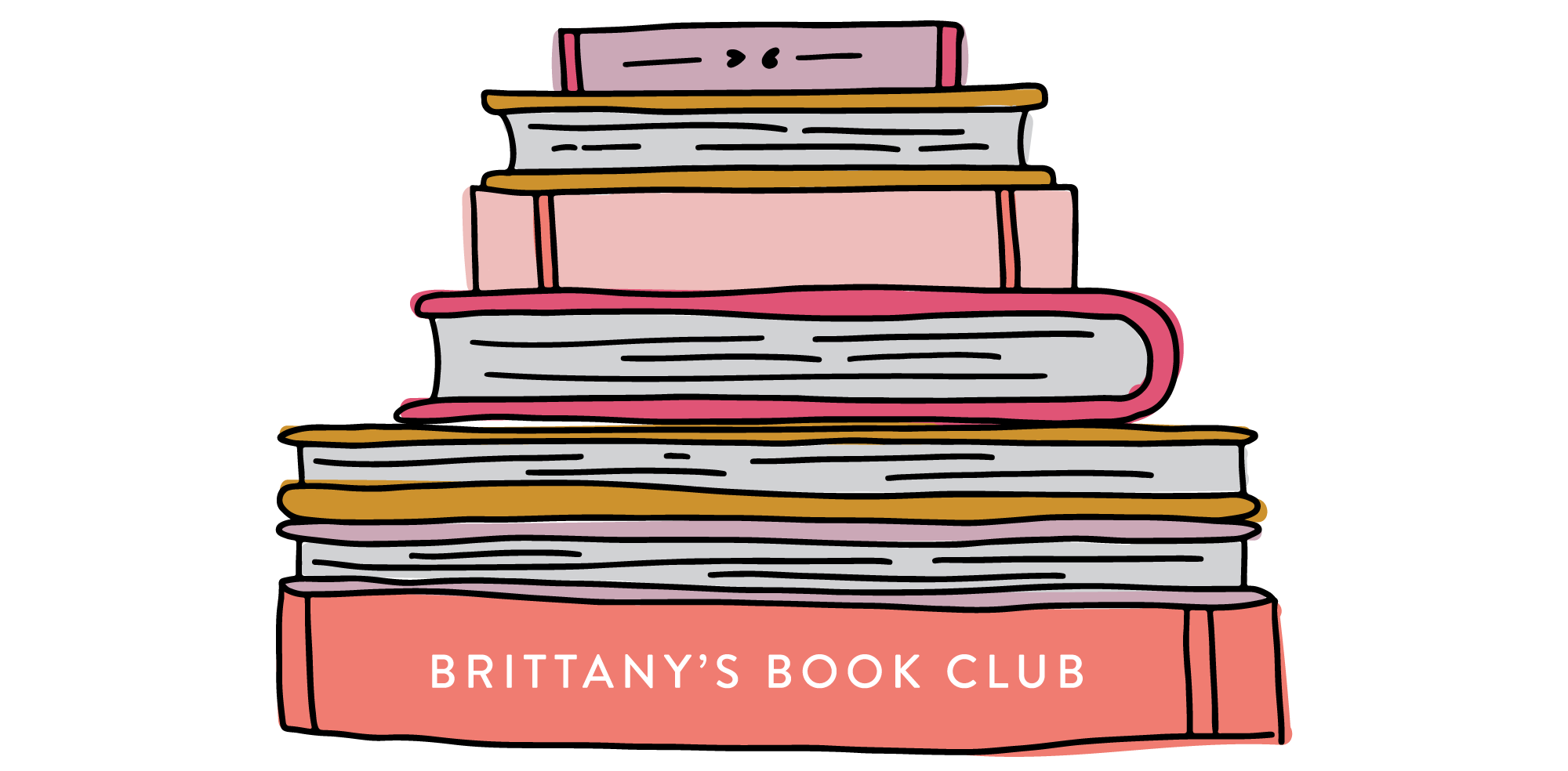 New-Book-Logo.png