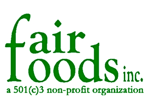 Fair Foods is a non-profit food rescue organization dedicated to providing surplus goods at low or no cost to those in need. Since 1988 they have rescued and delivered millions of pounds of fresh produce and quality building supplies to low income communities throughout New England and around the world.  LEARN MORE >