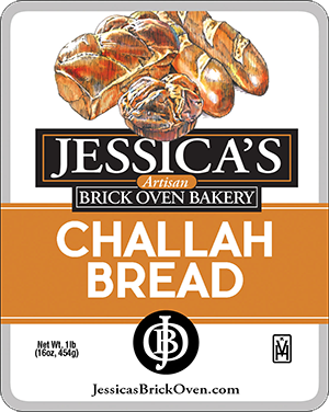 081517JBOChallahBreadHalf.png