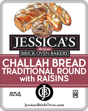 081517JBOChallahTraditionalRoundRaisinsHalf.png
