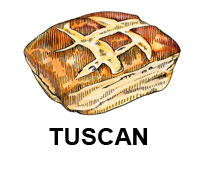 Tuscan_illustration_hp.jpg