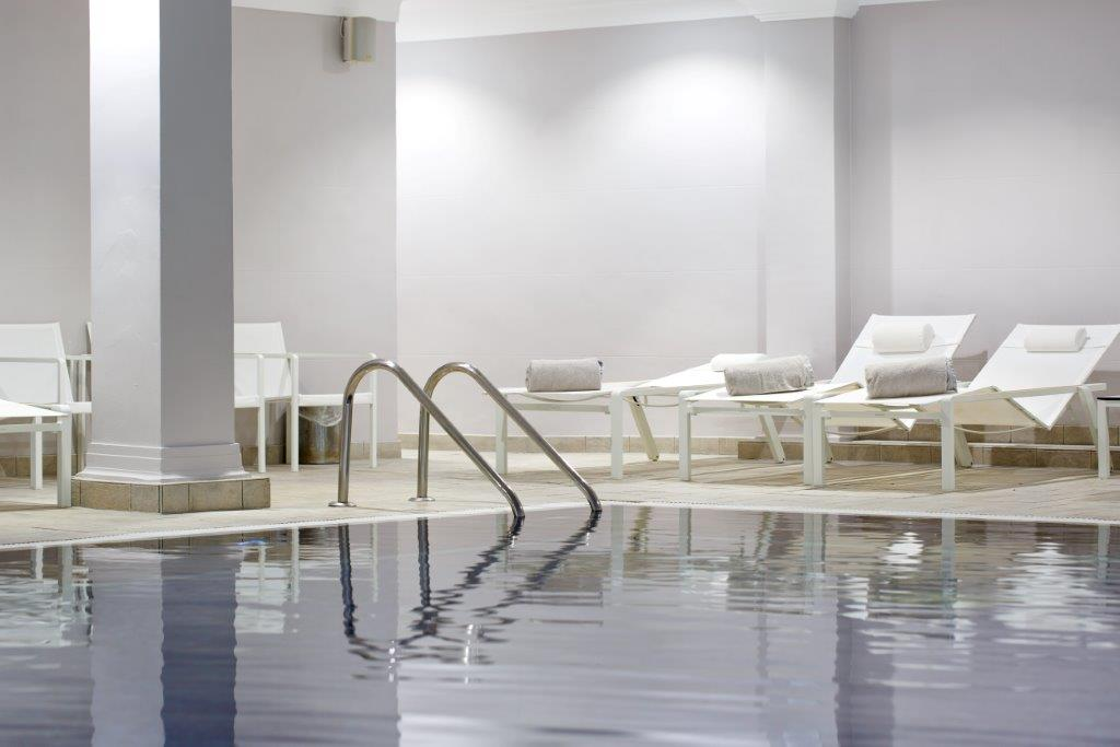greenwoods hotel and spa stock spa hotels in essex