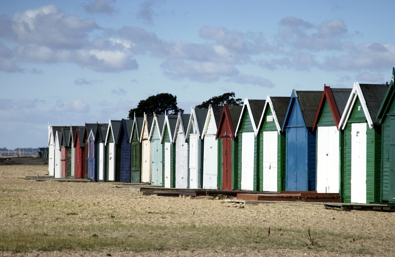 Mersea huts.jpg