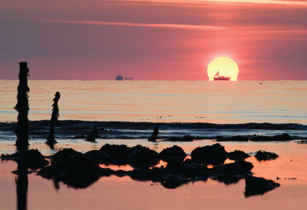 sunset uncaptioned.jpg