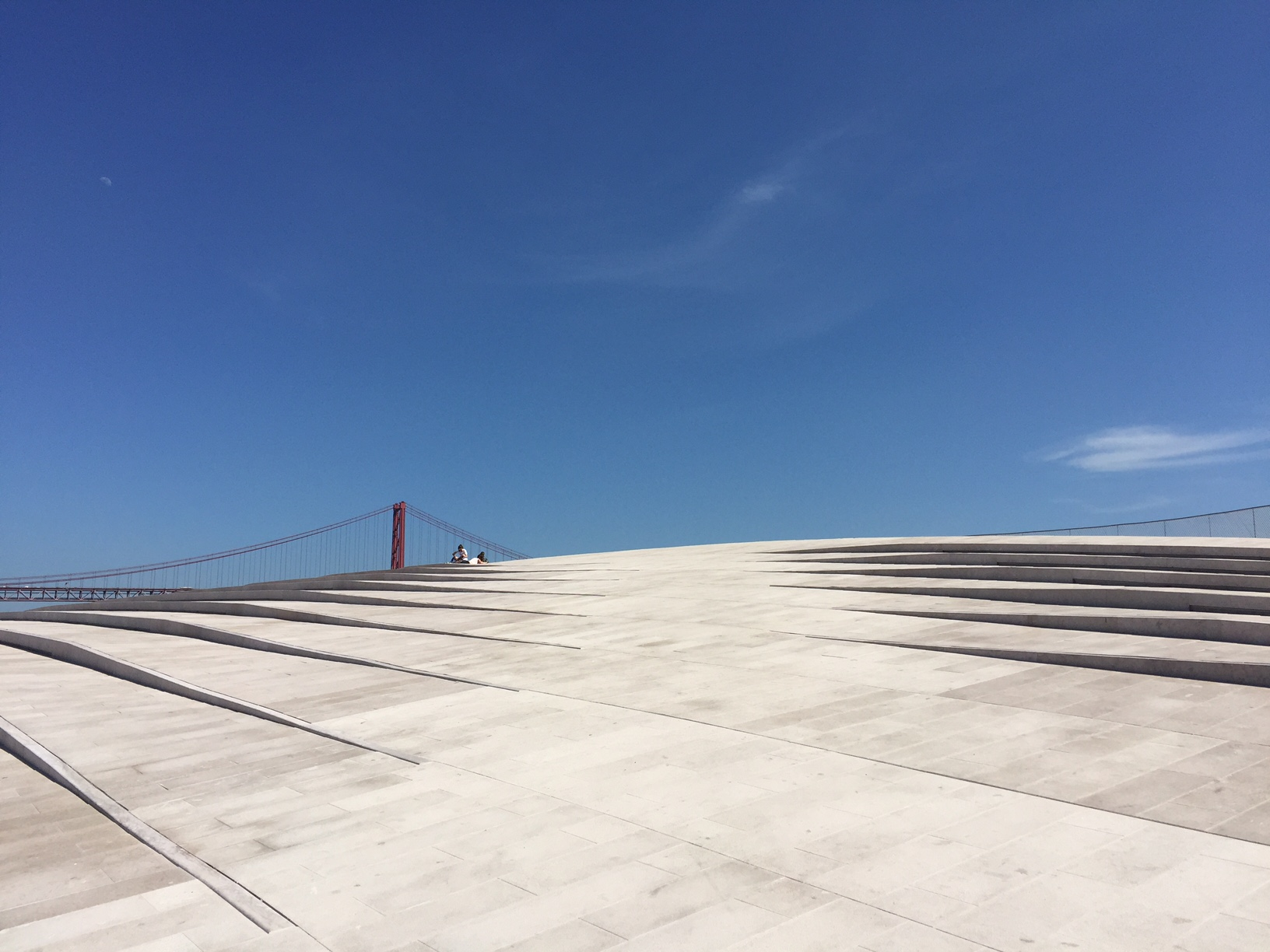 Lisbon fly from Stansted airport Essex