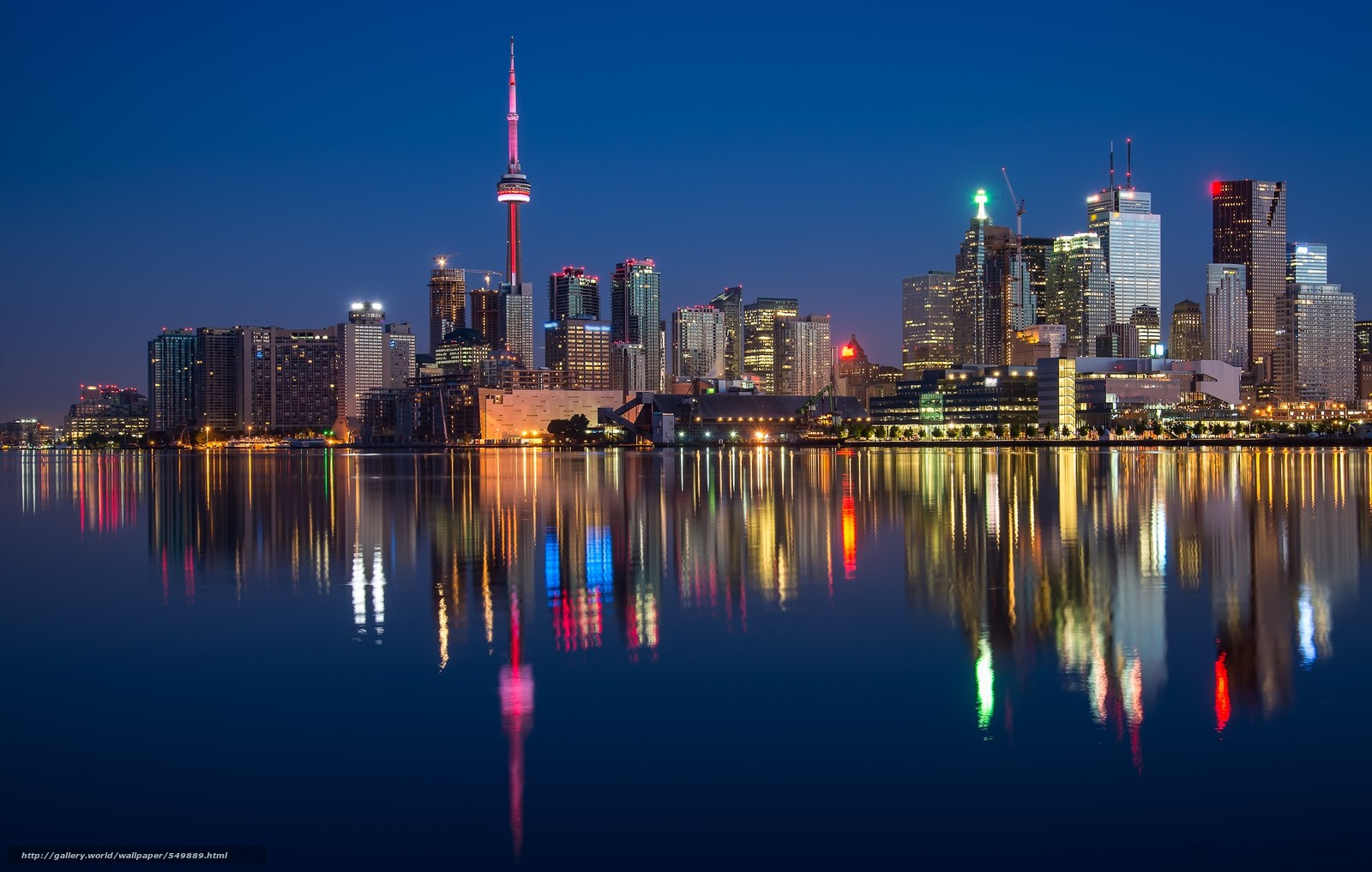 fly from stansted airport to toronto on primera air