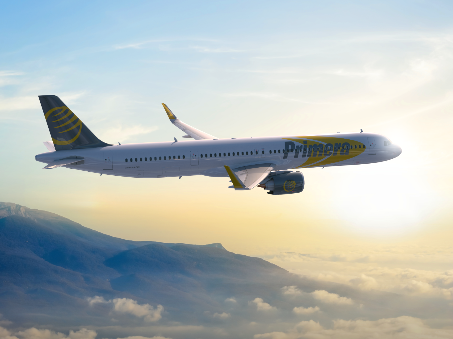 primera air fly to athens from stansted airport