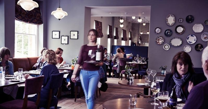 Church+Street+Tavern,+Where+to+eat+in+Essex+Restaurants.jpeg