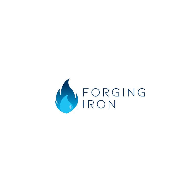 Forgingiron_logo.jpg