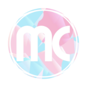 model citizen logo.png