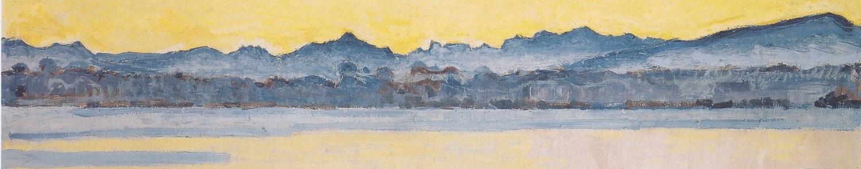 lake-geneva-with-mont-blanc-at-dawn-1918-1.jpg