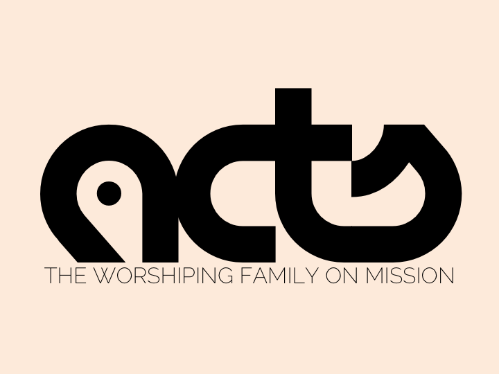 Acts 1.png