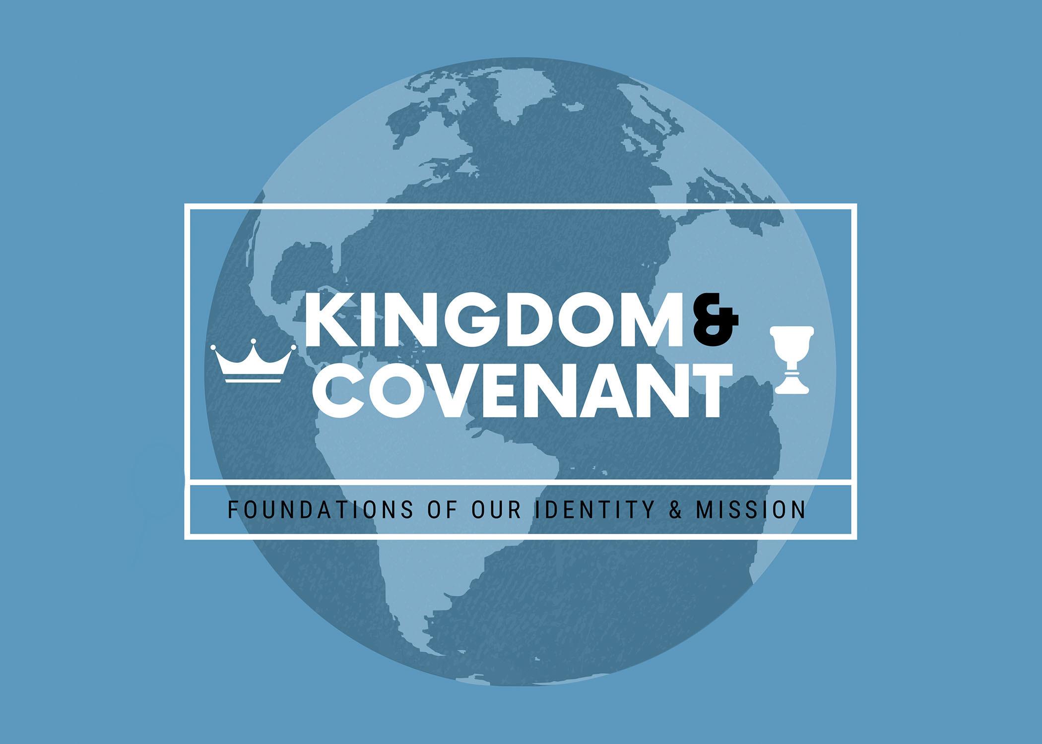 Kingdom & Covenant Image 2.jpeg