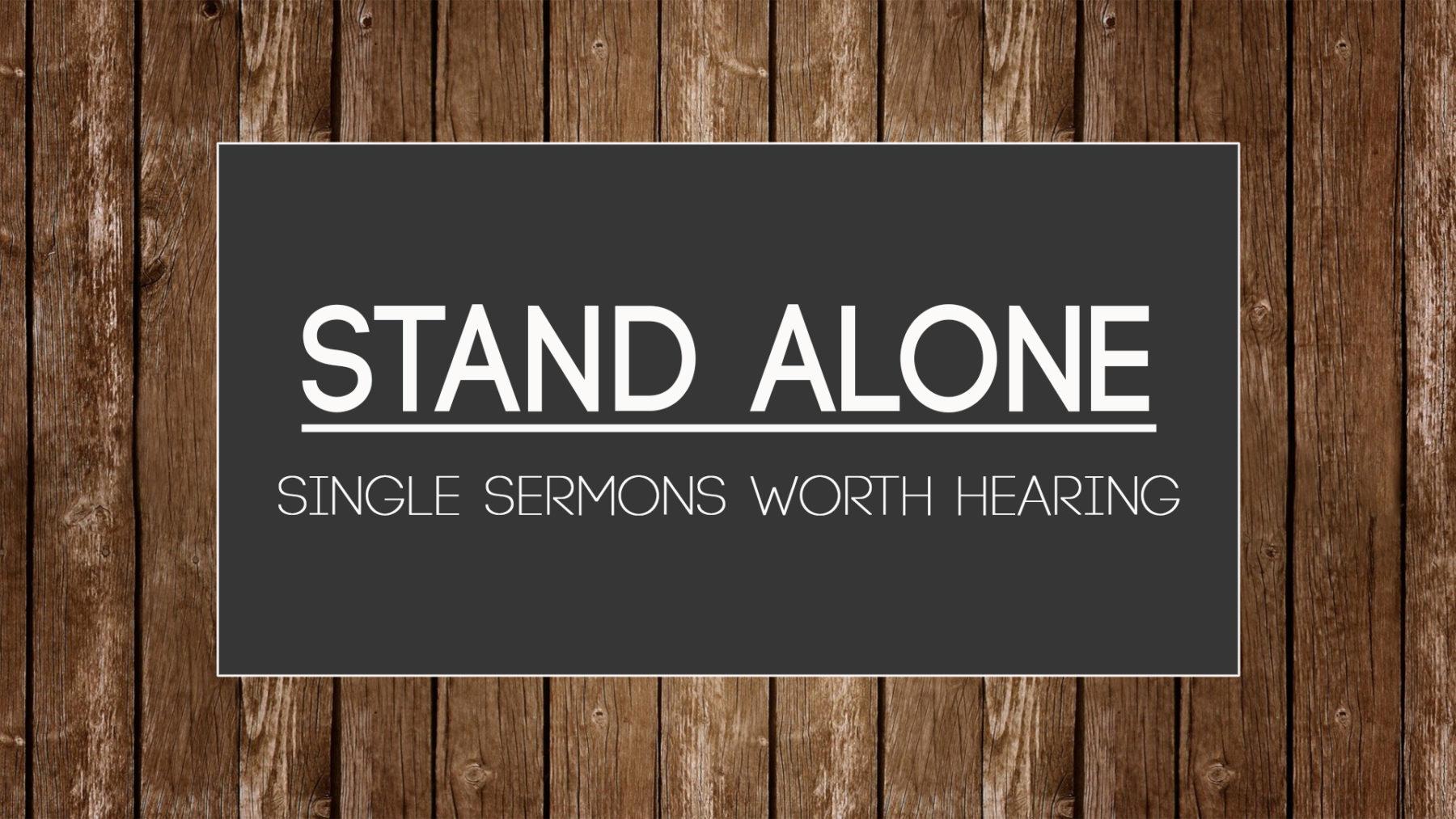 Stand Alone Sermons Image.jpg