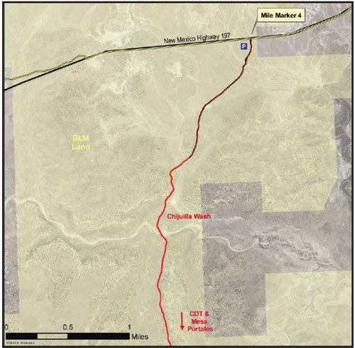 map11.jpeg
