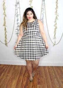 Annoula-Open-Back-Gold-White-Checkered-Dress-15.jpg