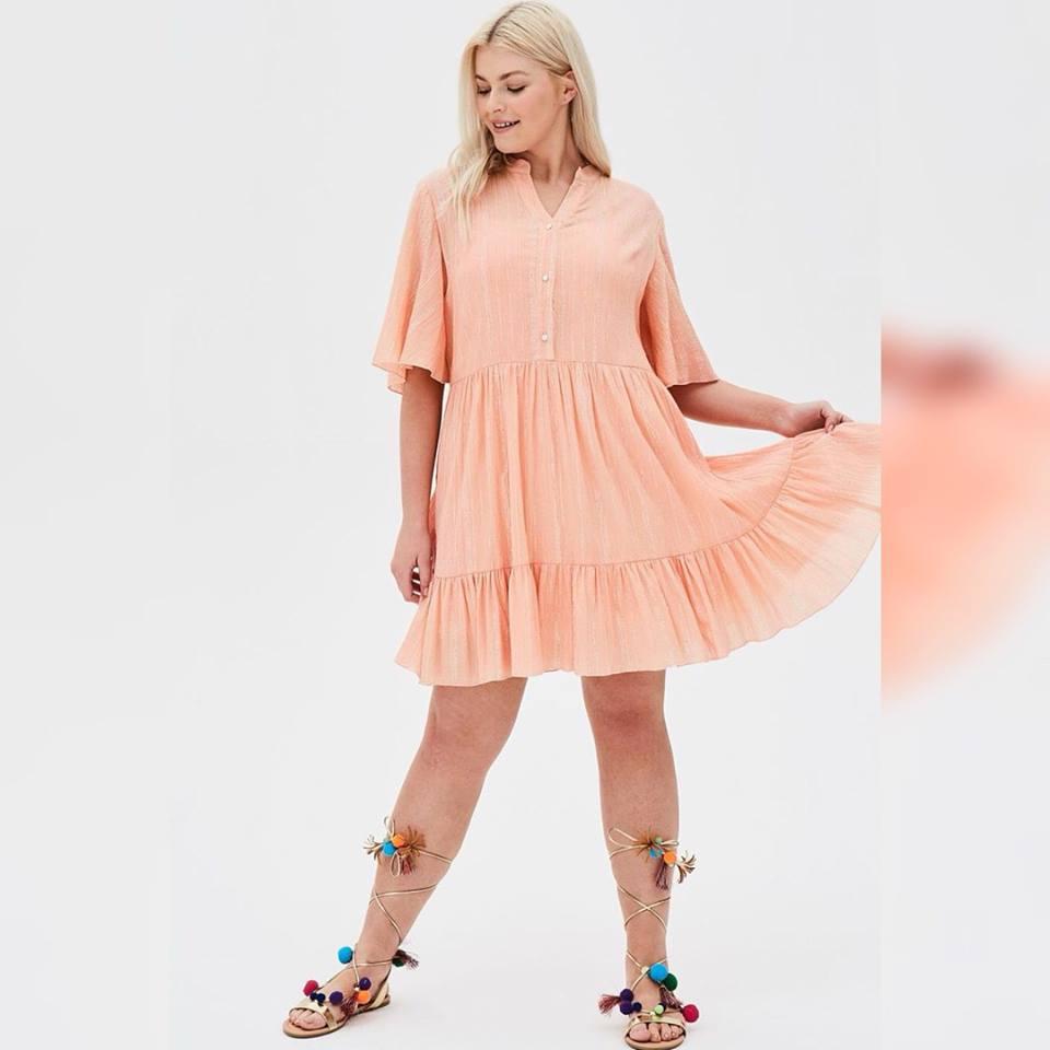peachy 3.jpg