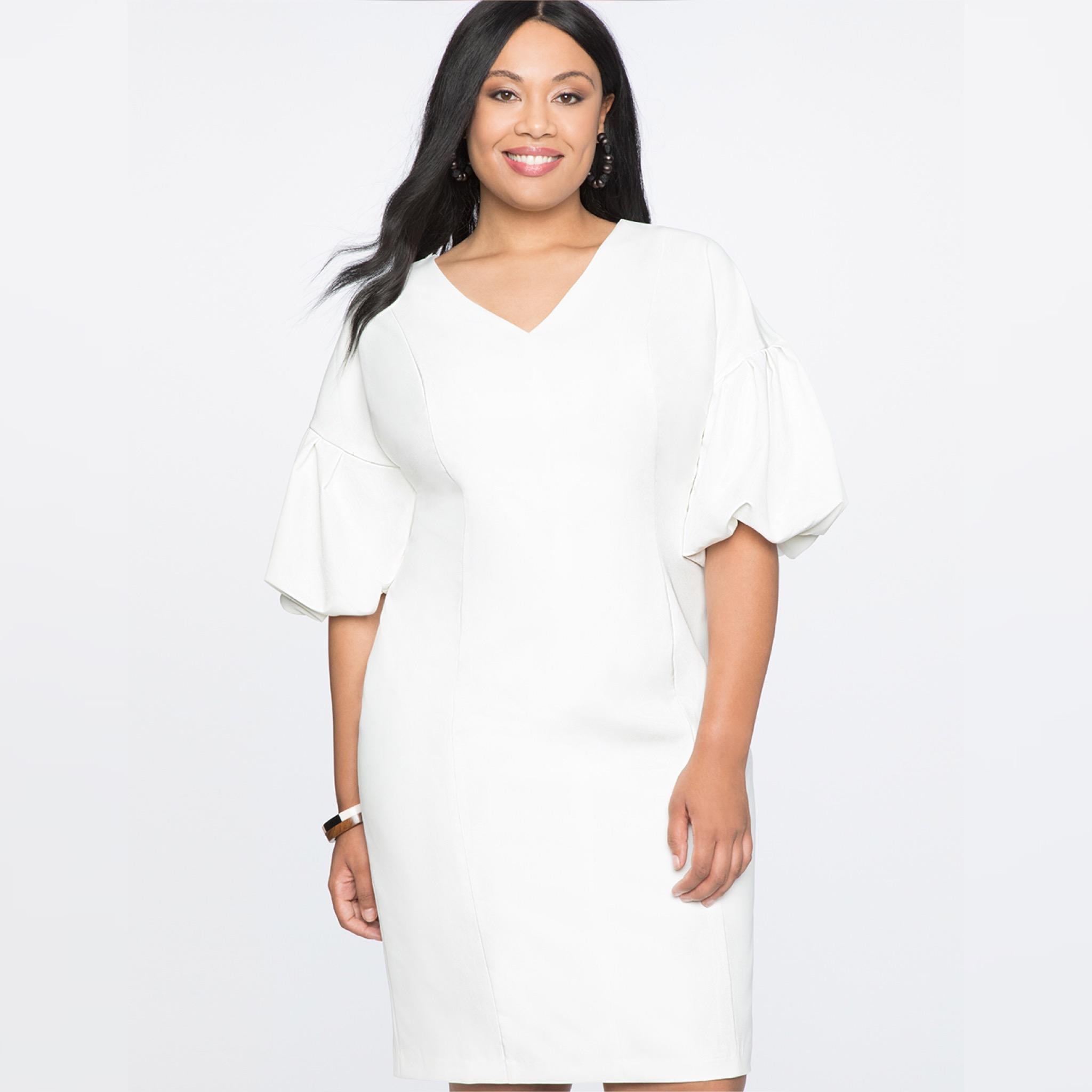 Trending Now: Summer Whites