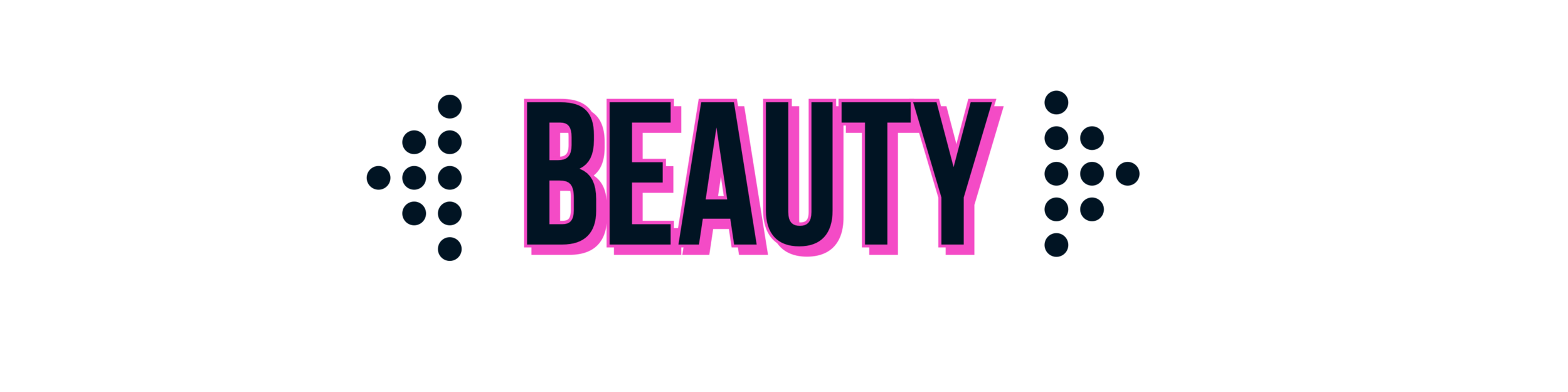 Beauty Blog Posts