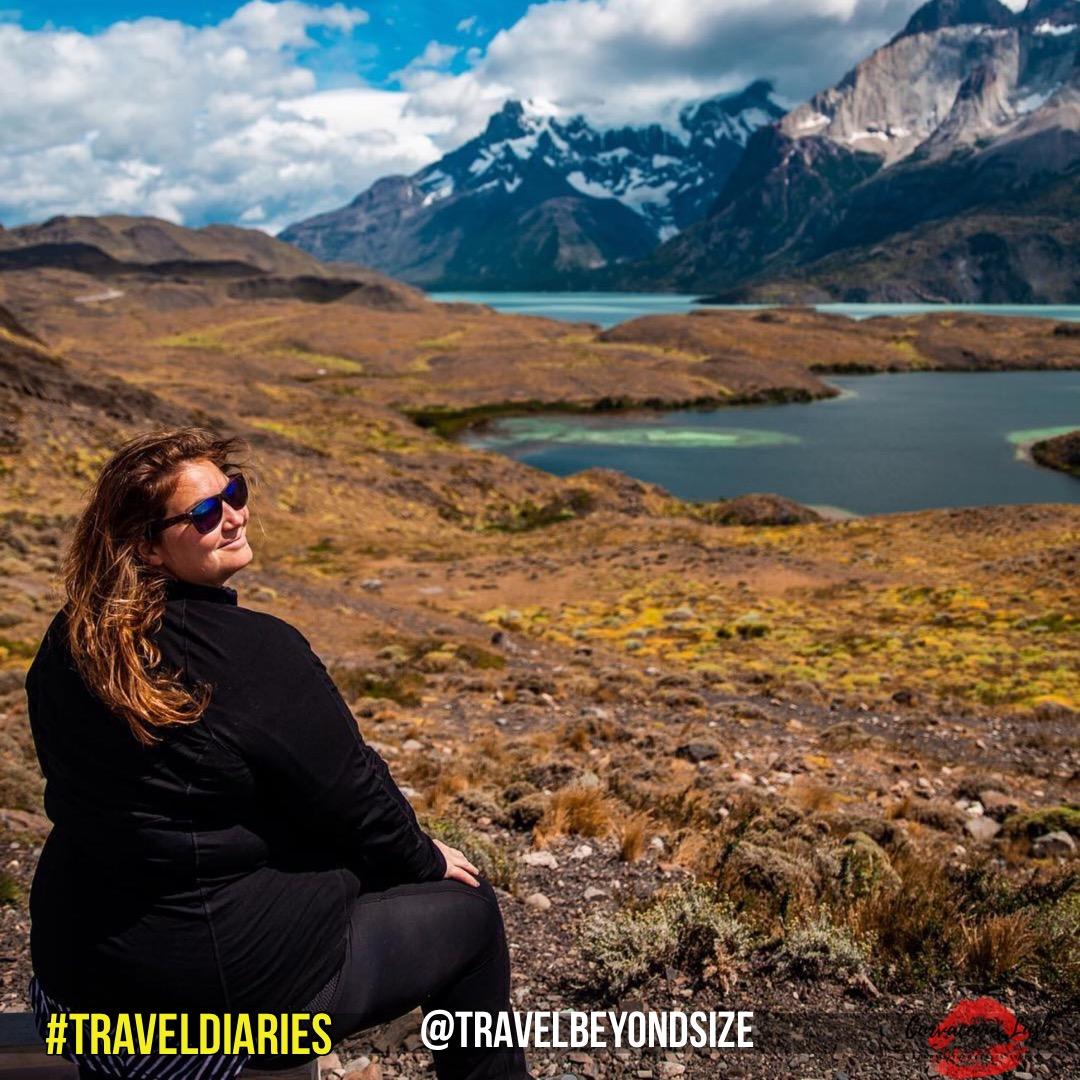 @travelbeyondsize