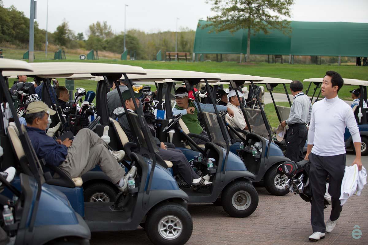 KAYF_GolfOuting_249.jpg