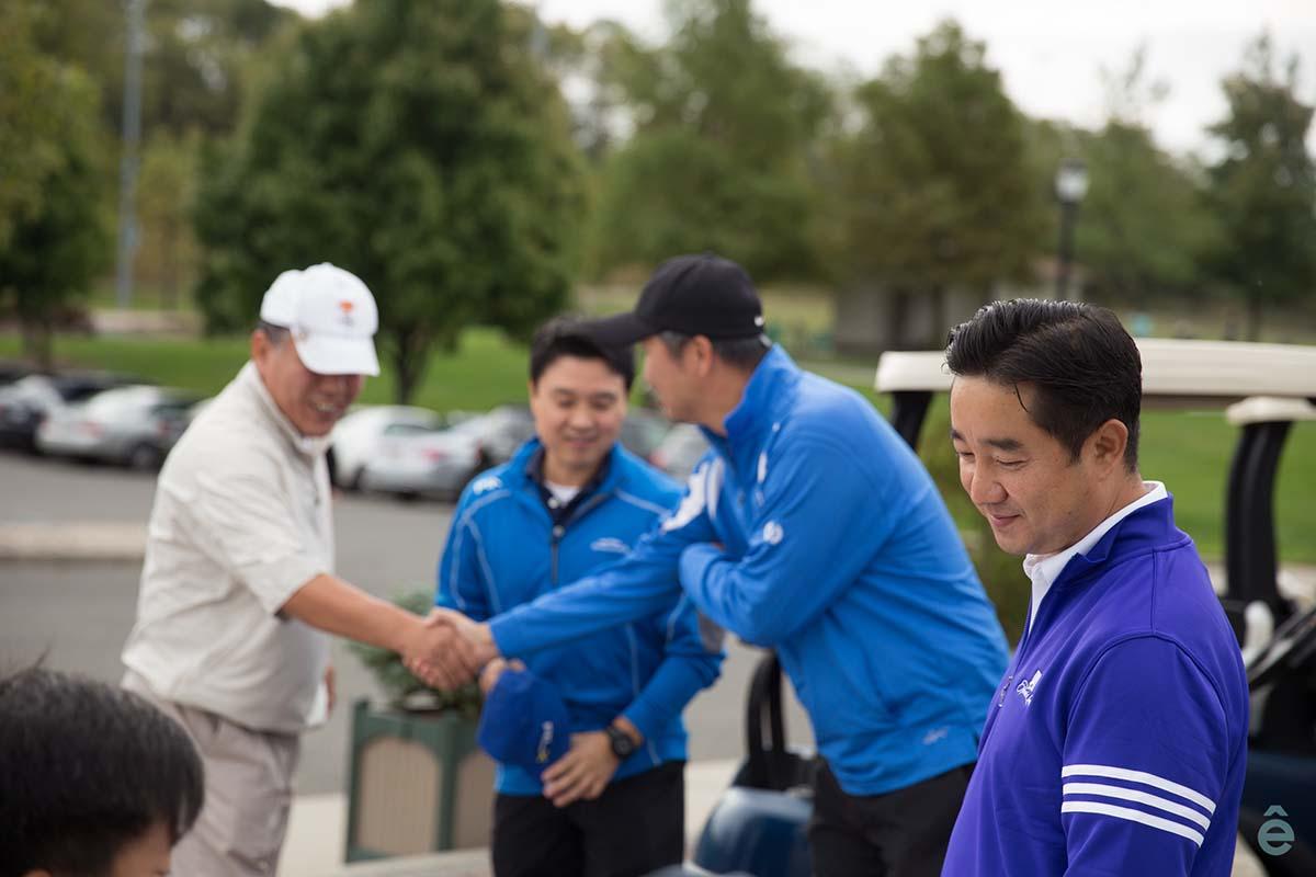 KAYF_GolfOuting_010.jpg