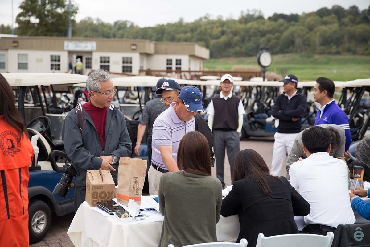 KAYF_GolfOuting_047.jpg