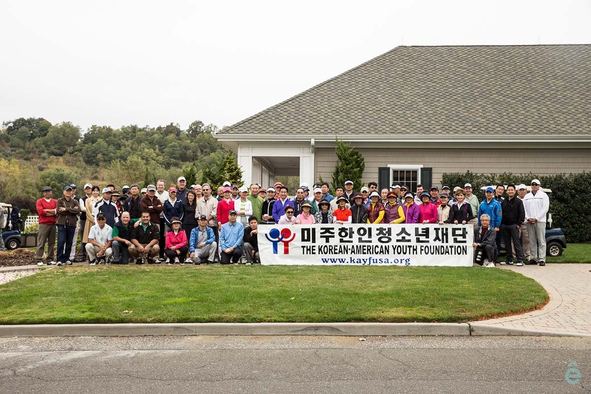 KAYF_GolfOuting_001.jpg