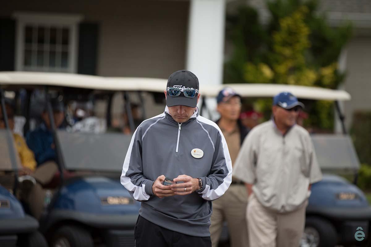 KAYF_GolfOuting_257.jpg