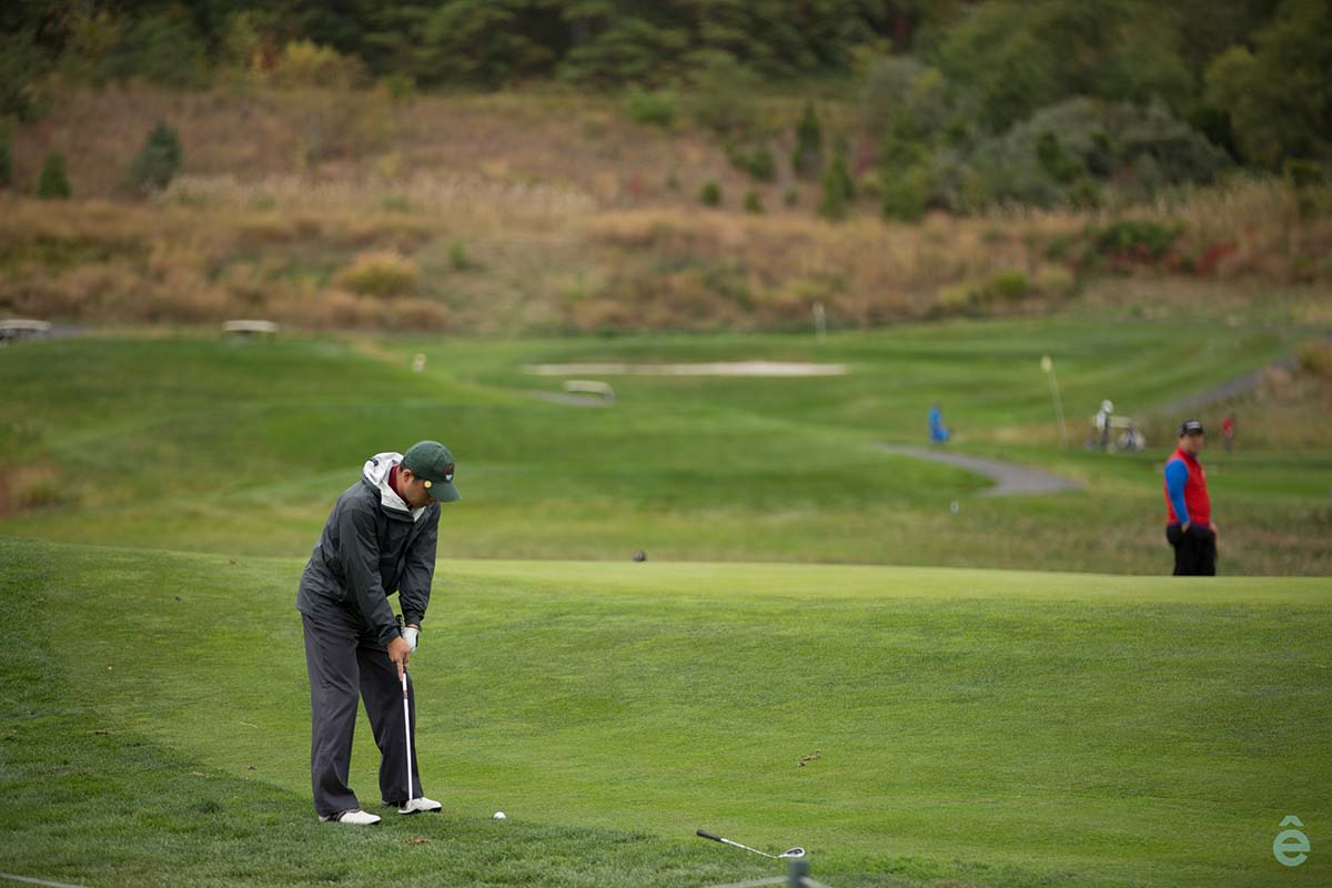 KAYF_GolfOuting_293.jpg