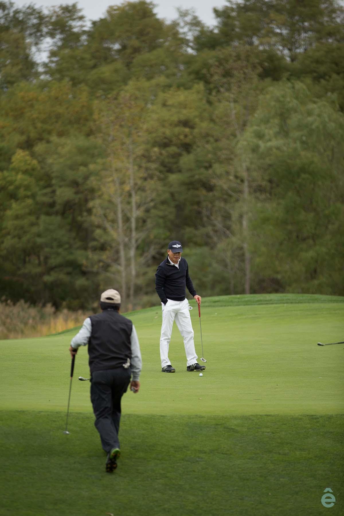 KAYF_GolfOuting_364.jpg