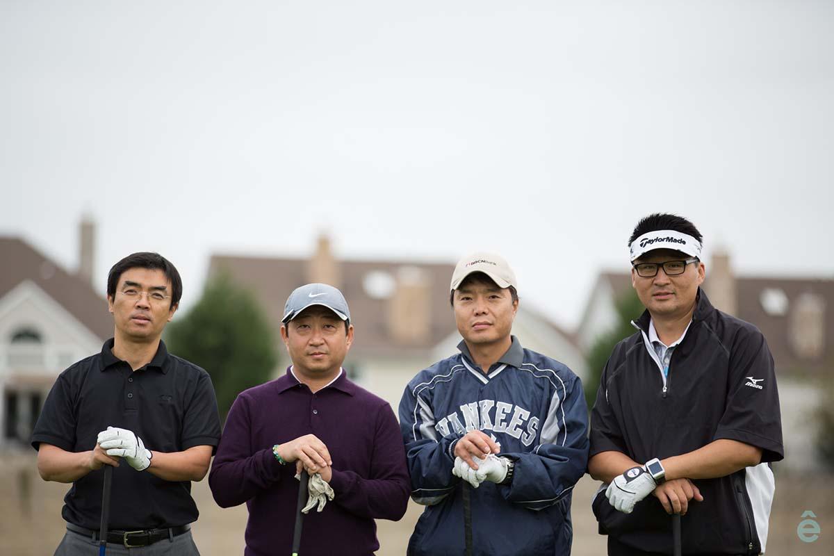 KAYF_GolfOuting_403.jpg