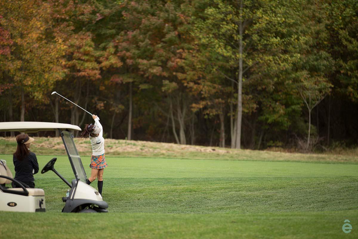 KAYF_GolfOuting_581.jpg