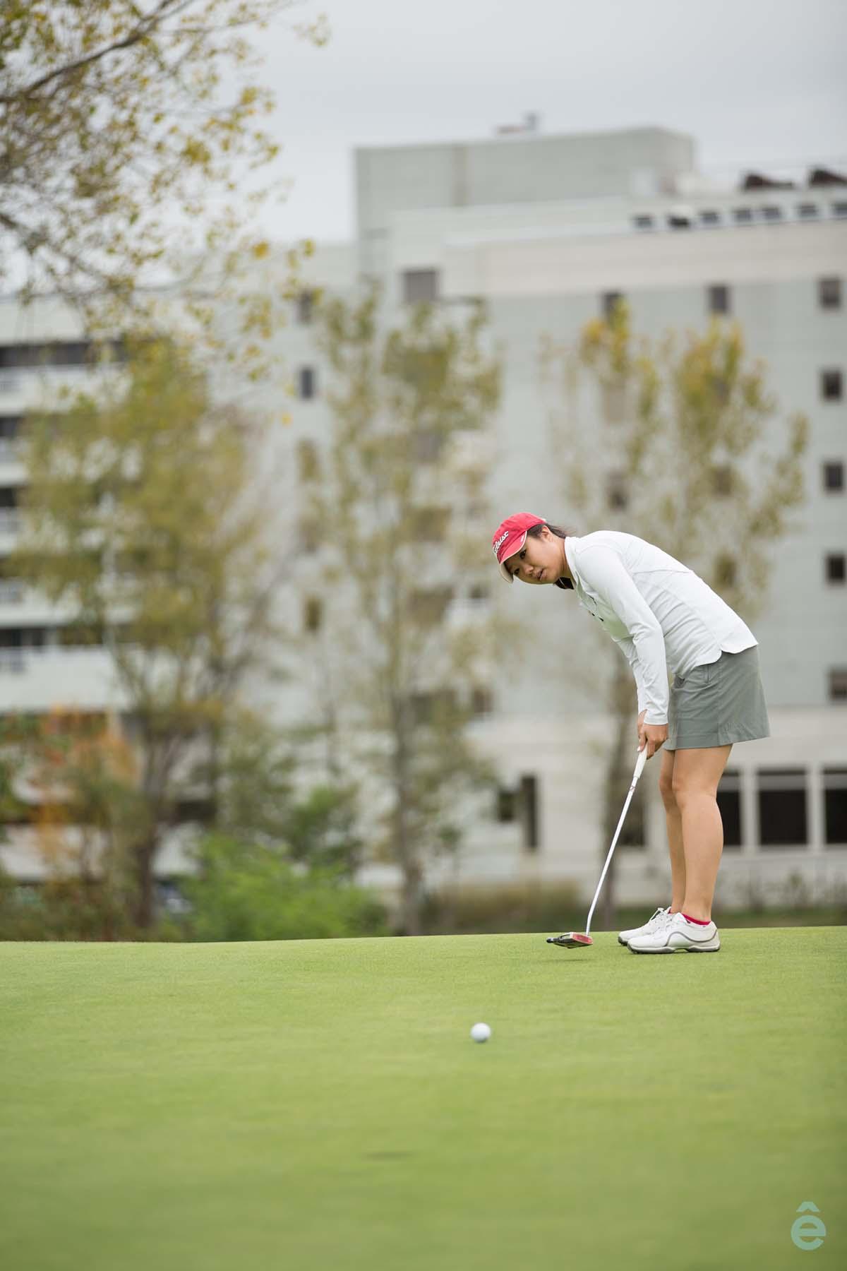 KAYF_GolfOuting_708.jpg